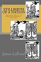 Stillbirth of a Nation: Caucasian Slavery in Plantation America: Part One