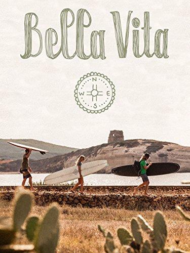 Bella Vita [OV]