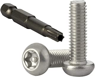 60//Bulk Pkg. PT 3//4 inch-10x7 inch Square Head Bolt HDG