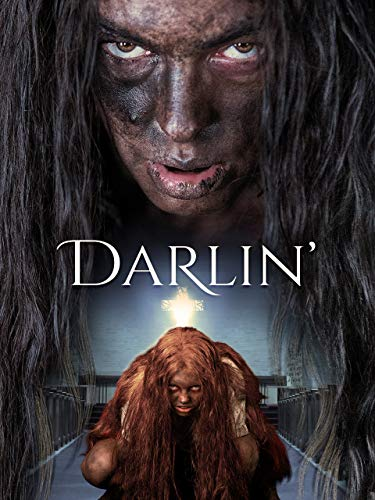 Darlin' [dt/ov]