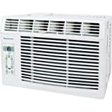 51bCYoD+ALL. SL160  - 5000 Btu Air Conditioner Watts