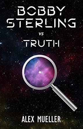 Bobby Sterling vs Truth