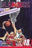 Slam Dunk, Vol. 18 (18)
