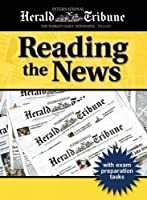 Reading the News Text (112 pp)
