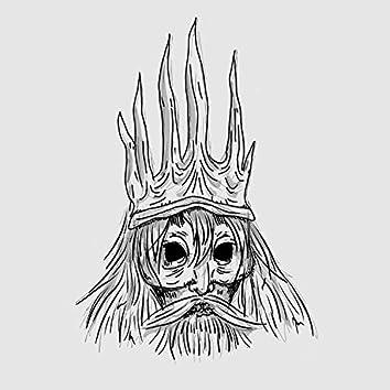 gwyn (dark souls lofi)