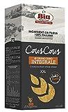 Generic Couscous