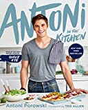 Antoni in the Kitchen (English Edition) - Format Kindle - 9781328631350 - 0,00 €