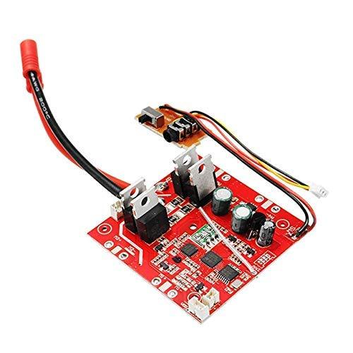 Radiokontrol Syma Receiver Board Ricevente Centraline x Drone X8HC X8HW X8HG RC Sigla SM-X8-R V8