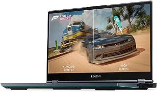 2020 Lenovo Legion 7i ゲーミングノートパソコン: Core i7-10750H NVidia RTX 2070 15.6インチ フルHD 144Hz 500nits HDR400 ディスプレイ 16GB RAM 512GB...