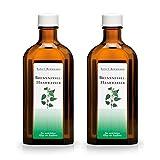Brennnessel-Haarwasser mit Brennnessel-Extrakt 2x 150 ml