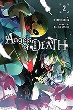 Best death face manga Reviews
