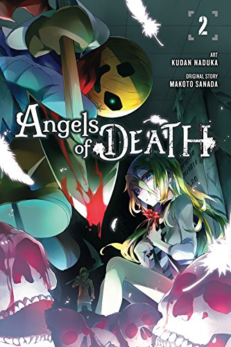 Angels of Death 2