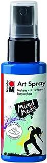 Art Spray 057 gentian 50 ml