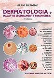 Dermatologia e malattie sessualmente trasmissibili...