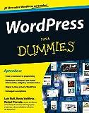 WordPress para Dummies