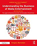 Understanding the Business of Media Entertainment:...
