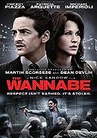 Wannabe / [DVD]