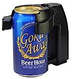 ビールアワー 極泡 スマート ブラック (2019年モデル)