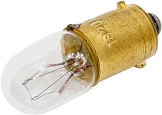 ge 1820 bulb