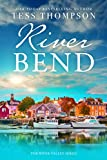Riverbend (River Valley Book 2) (English Edition)