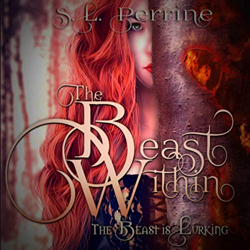 The Beast Within     Volume 1              By:                                                                                                                                 SL Perrine                               Narrated by:                                                                                                                                 Courtney Holly                      Length: 4 hrs and 11 mins     2 ratings     Overall 4.5