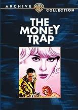 the money trap 1965