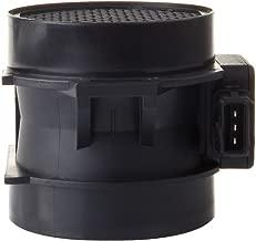 ECCPP Mass Air Flow Sensor Meter Hot Wire Sensor AFM MAF for BMW 325Ci 325i 325xi 525i 2001 2002 2003