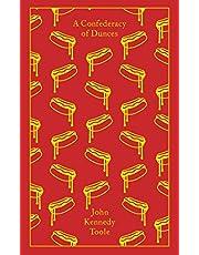 A Confederacy Of Dunces (Penguin Clothbound Classics)
