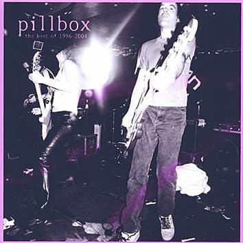 Best of Pillbox (1996-2004)