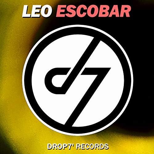 Leo Escobar