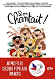 Si on chantait ? (French Edition)