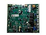 Saunier duval - Circuito impreso - : S1047000