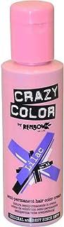 Crazy Color Lilac 100 ml