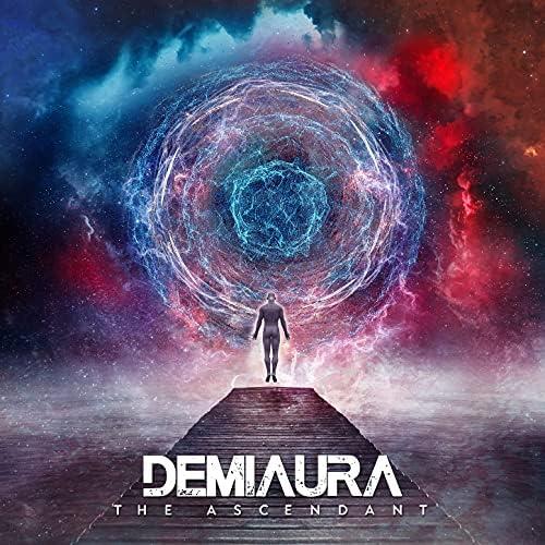 DemiAura