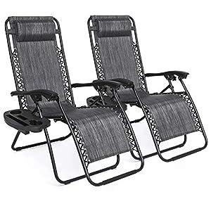Groovy Lounge Chair Amazon Walmart Wishmindr Wish List App Spiritservingveterans Wood Chair Design Ideas Spiritservingveteransorg