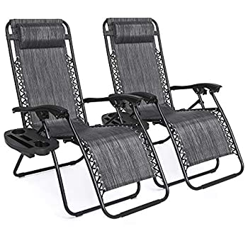 Best rv chairs Reviews