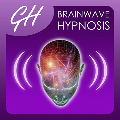 Binaural Cosmic Ordering Hypnosis audiobook cover art