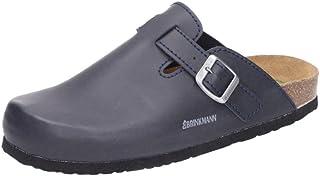 Dr. Brinkmann 600140, Chaussures homme