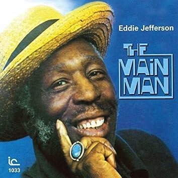 The Main Man