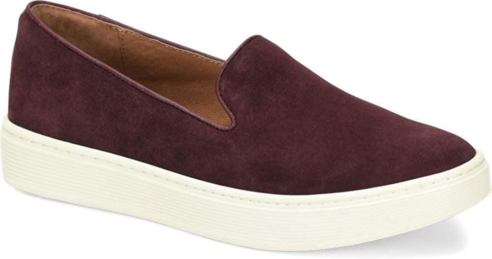 Sofft - Womens - Somers Slip On