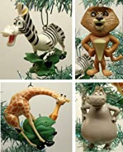 Best hippo from madagascar Reviews