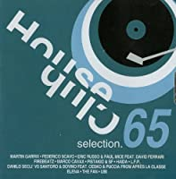 House Club Selection 65