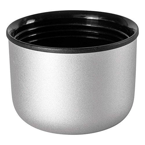 Salewa Cup Thermo Lite 1,0L