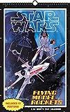 2021 Star Wars Oversized - 11'' x 17'' Calendar
