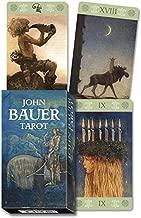 Best john bauer tarot Reviews