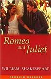 *ROMEO AND JULIET PGRN3 (Penguin Readers)