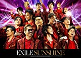 SUNSHINE(DVD2枚付)