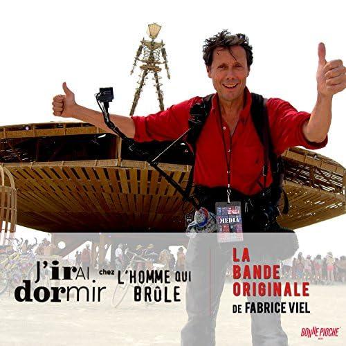 Fabrice Viel