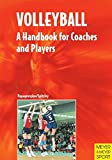 Volleyball: A Handbook for Coaches and Players