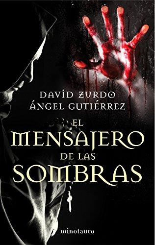 El Mensajero De Las Sombras